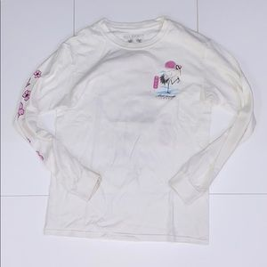 """Tokyo Dove Design T-Shirt"""